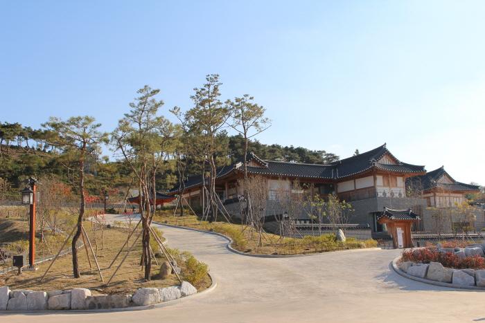 영천한의마을