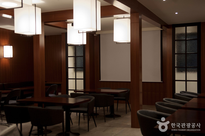 Top Cloud飯店 光州店[韓國觀光品質認證/Korea Quality] 탑클라우드호텔 광주점 [한국관광 품질인증/Korea Quality]5