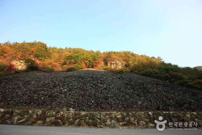 소금강(정선) 사진3