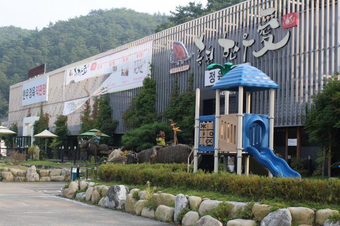 주식회사 홍천한우애 사진6