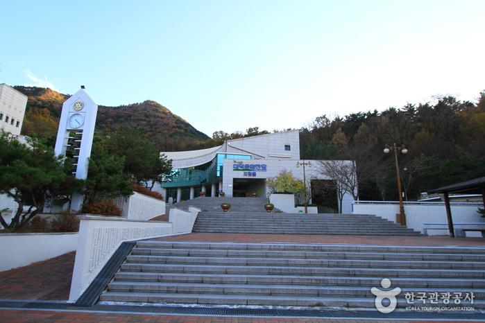 대구 남구문화원