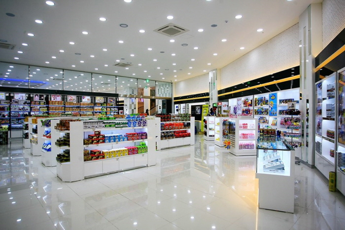 釜山CHARM&CHARM[韓国観光品質認証](부산 참앤참[한국관광품질인증/Korea Quality])