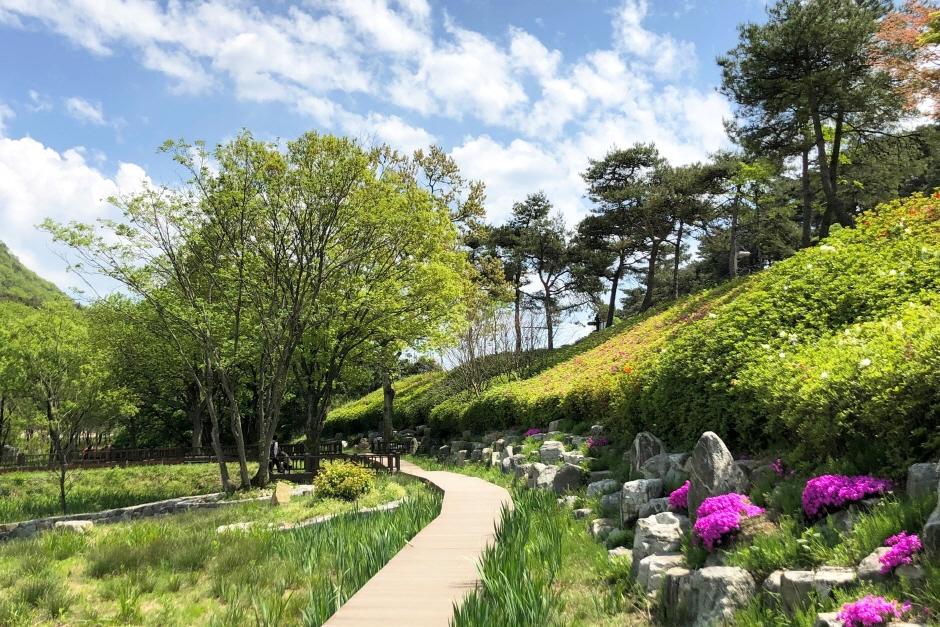 수만리생태숲공원