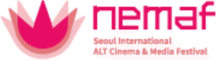 서울국제대안영상예술페스티벌 2020