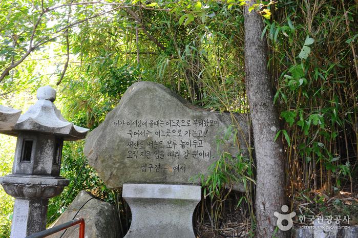 海東龍宮寺(釜山)(해동 용궁사(부산))