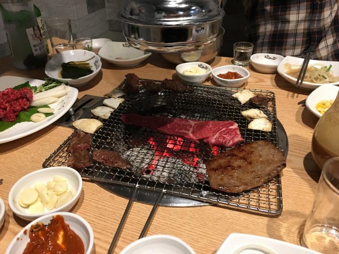 주식회사 홍천한우애 사진13
