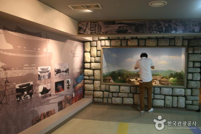大邱藥令市韓醫藥博物館(대구 약령시 한의약박물관)25