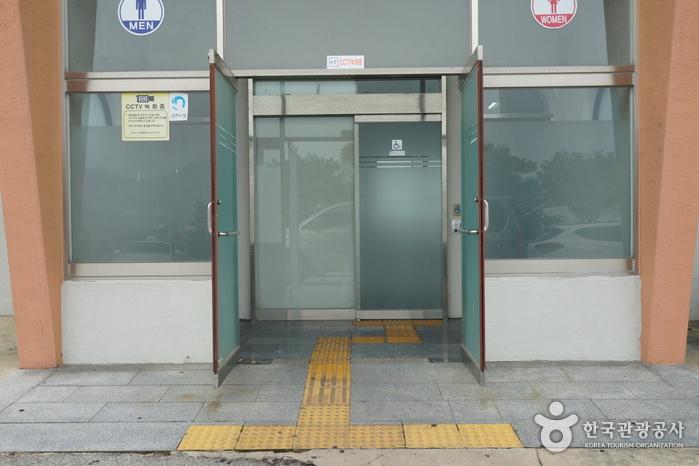 禅雲寺(高敞)(선운사(고창))