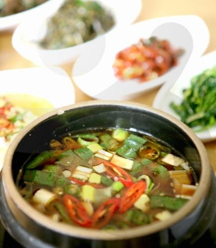부림식당 사진5