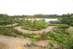 울산테마식물수목원