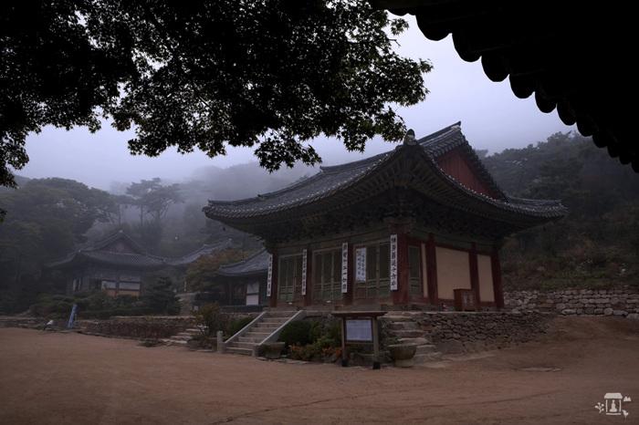 傳燈寺(江華)(전등사(강화))47