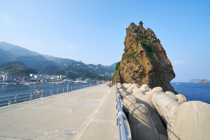 Puerto Jeodong (저동항)51