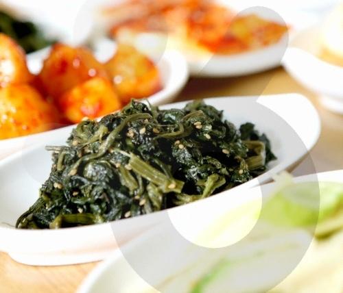 부림식당 사진6