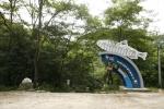 두타연 (강원평화지역 국가지질공원)