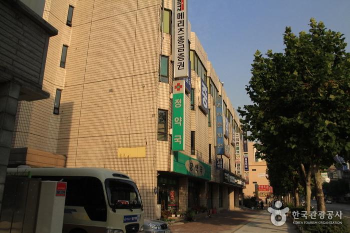 인천음악문화원