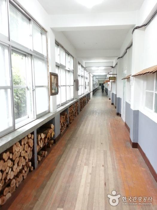공전자연학교