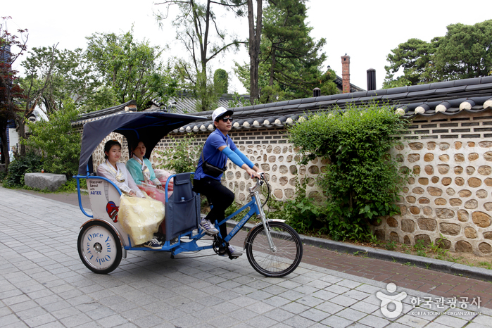 Artee Riders Club (아띠라이더스클럽)
