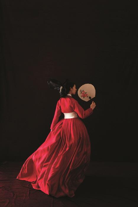 동백꽃아가씨_La Traviata 2017  사진3