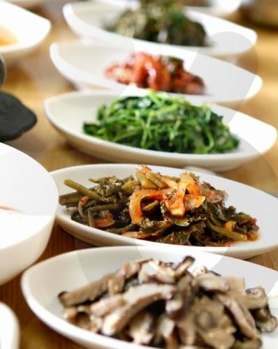 부림식당 사진7