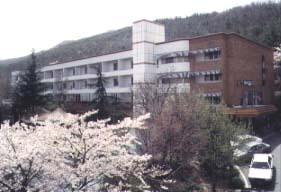 大邱壽城觀光飯店
