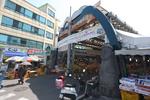 동문재래시장