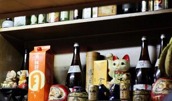 Okonomi ( 오코노미 )