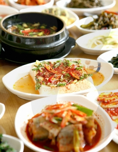 부림식당 사진8