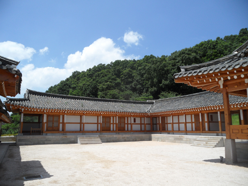 Joseonwangga (Royal ...