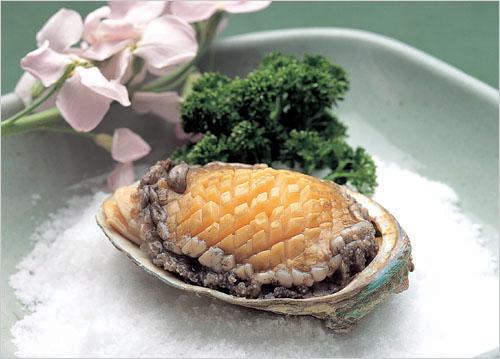Dalgaebi (달개비)