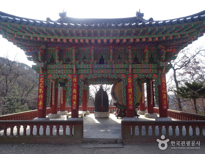 내원사(서울)