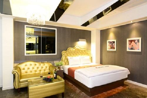 호텔아시아_906호이벤트룸