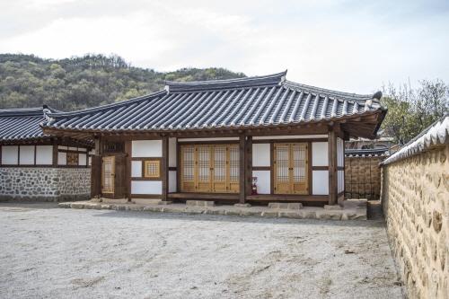 권번문화예술원 예가인