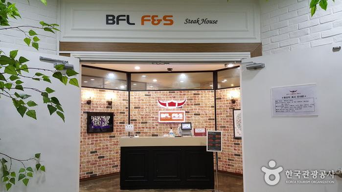 BFL스테이크하우스
