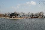서동공원과 궁남지