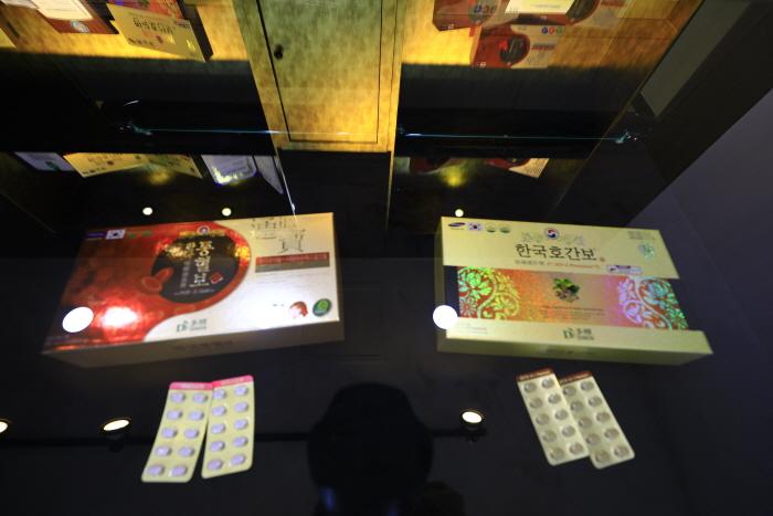 주식회사 청운플러스[한국관광 품질인증/Korea Quality]