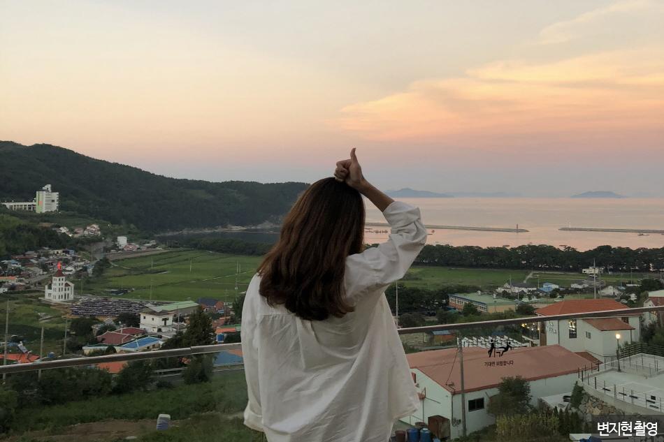 [일주일 살아보기 여행 후기 4편] 남해로 떠난 청춘들의 쉼표 여행