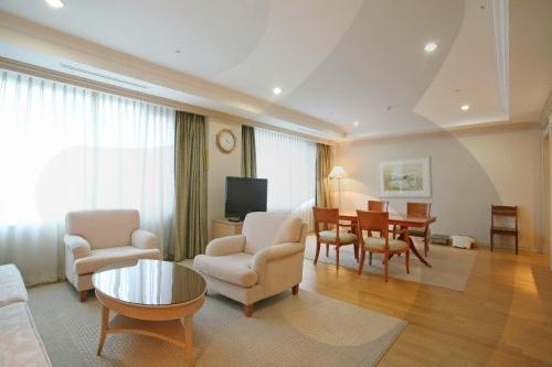 Hotel Hyundai Ulsan (호텔현대 (울산))