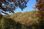 치악산국립공원