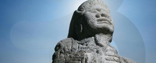 首尔懿陵[世界教科文组织世界文化遗产](서울 의릉 [유네스코 세계문화유산])