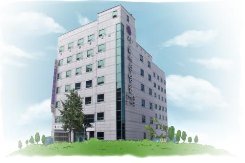 Seoul Women's Hospital (서울여성병원)