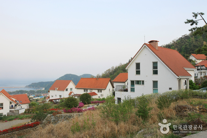 독일마을 사진15