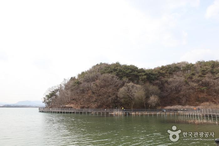春川市(춘천시)