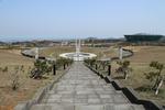제주4·3평화공원