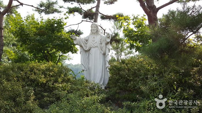 청주 성공회 성당