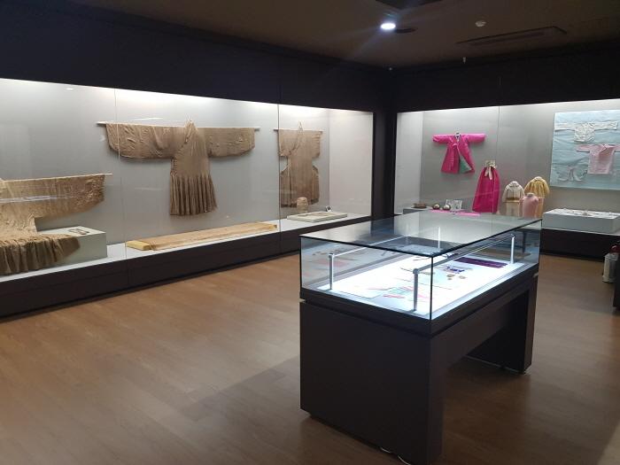 경기여고 경운박물관(서울) 사진2