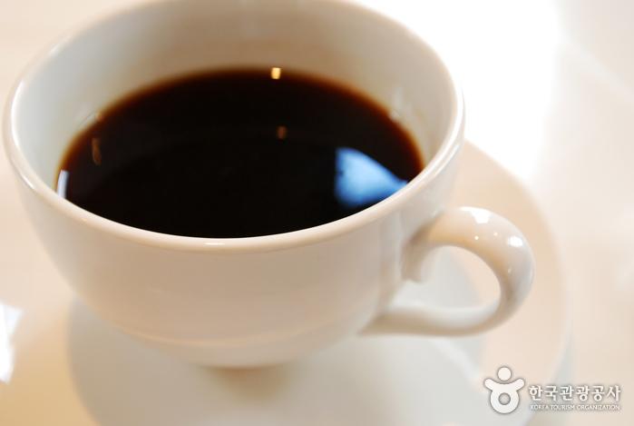 카페 이마