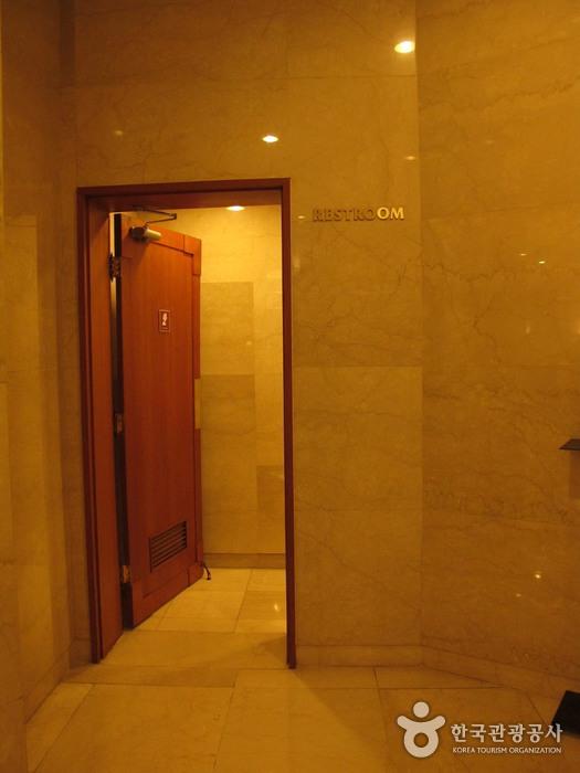 제주 칼 호텔