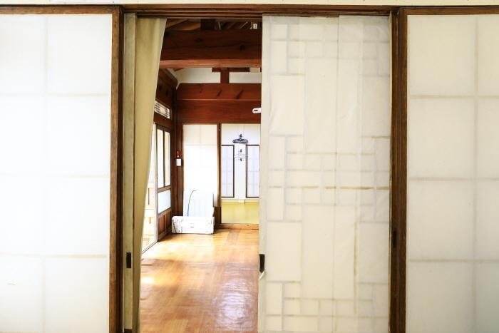 누리한옥게스트하우스[한국관광품질인증/Korea Quality] 사진10