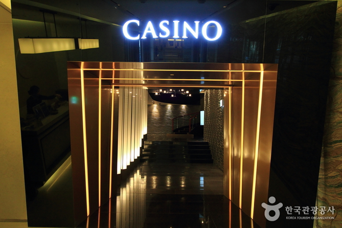 Apuestas en casinos golden casino ks