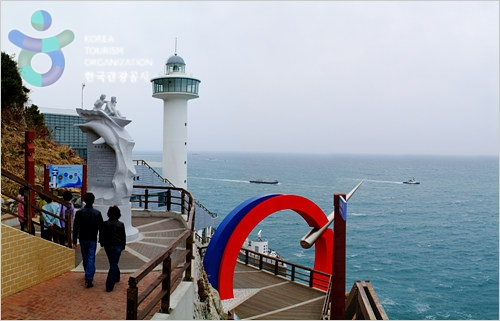 Yeongdo Lighthouse (...